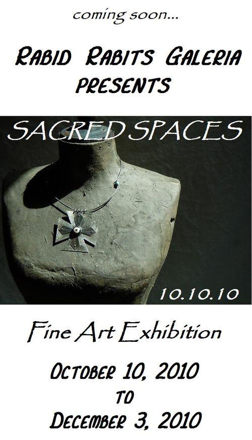 SacredSpacesSandwichBoard