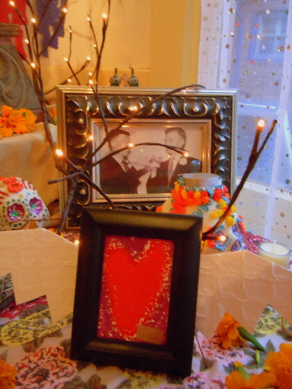 Altar pictures 006