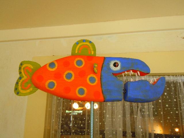 Fish orangeJPG