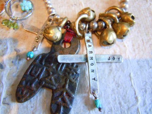 Coin chain