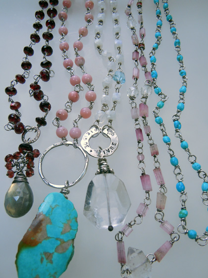 Wire wrap blog picgture