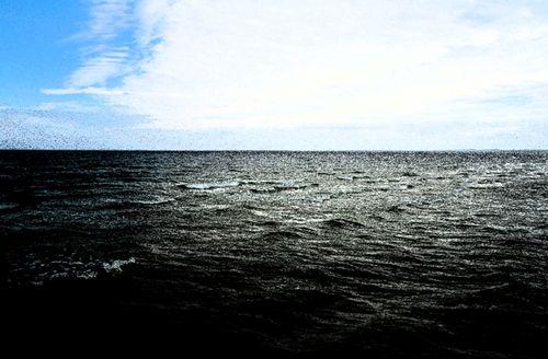 Oceanwavesphoto