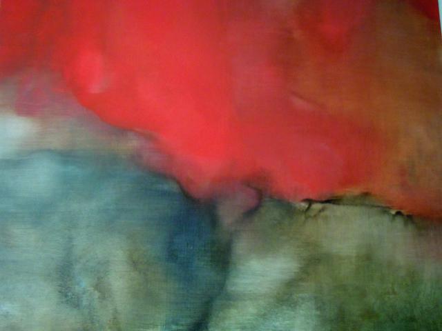 Markowitz painting3