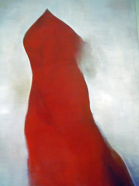 Markowitz painting4
