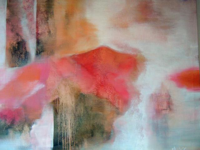 Markowitz painting 2