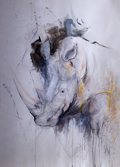 RhinoSm.FB