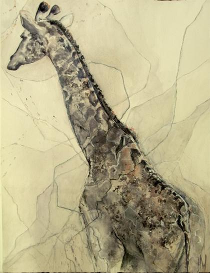 Giraffe3Sm.FB